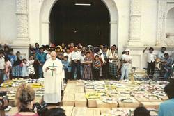 Massacre_Victims_Guatemala