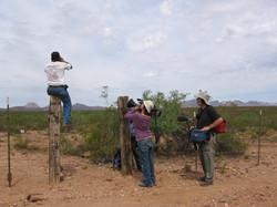 Searching_Migrants_Desert