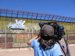 BorderArt_NogalesMx
