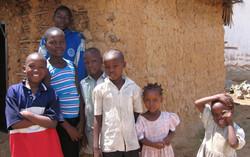 Kids_Mombasa