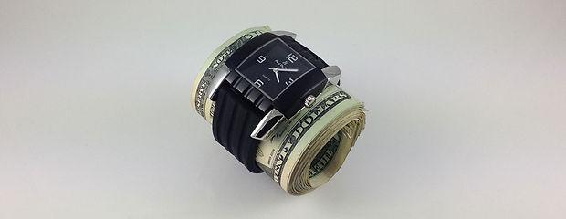 time_money_450h.jpg