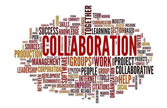 collaboration_1024.jpg