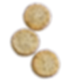 cookie_earlgray.png