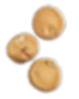 cookie_caramelnuts.png