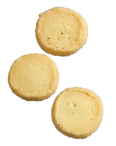 cookie_butter.png
