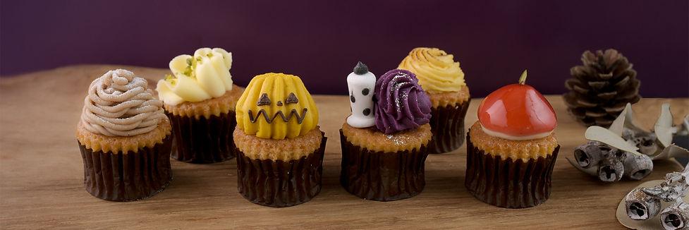cupcake_halloween_1551s.jpg