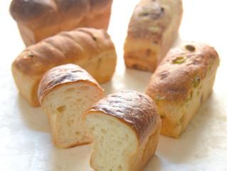 高島屋 スウィーツとパンの祭典!出店中。