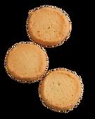 cookie_edam.png