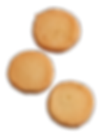 cookie_edam.png