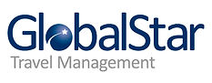 GS-Logo-HEX.jpg