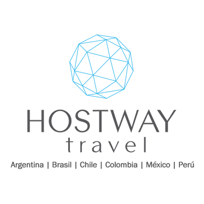 Hostway-Travel---Logo-Texts.png