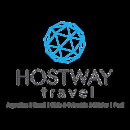 Hostway-Travel---Logo-Texts.png