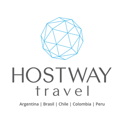 HostwayTravel-Logo-Texts.png