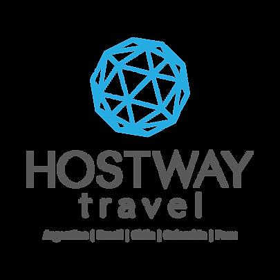 HostwayTravel-Logo-Texts.png