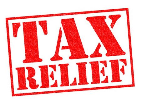 Ask CDA School Board to lower taxes!