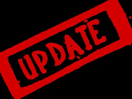 Lake Coeur d'Alene Water Rights Mediation Update