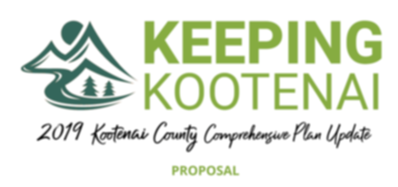 Keeping Kootenai