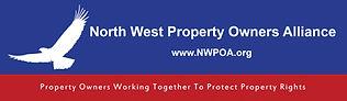 NWPOA logo