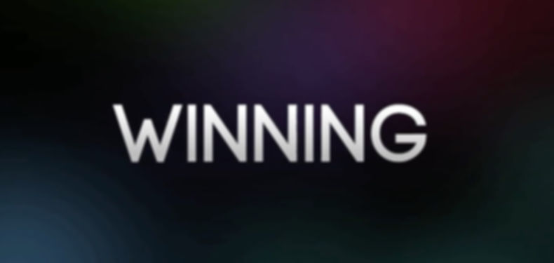 WINNING+-+5+color+logo3.jpg
