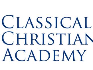 Classical Christian Academy