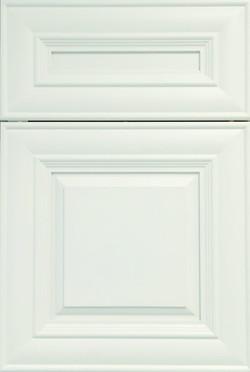 ROCKPORT - cabinets.miami