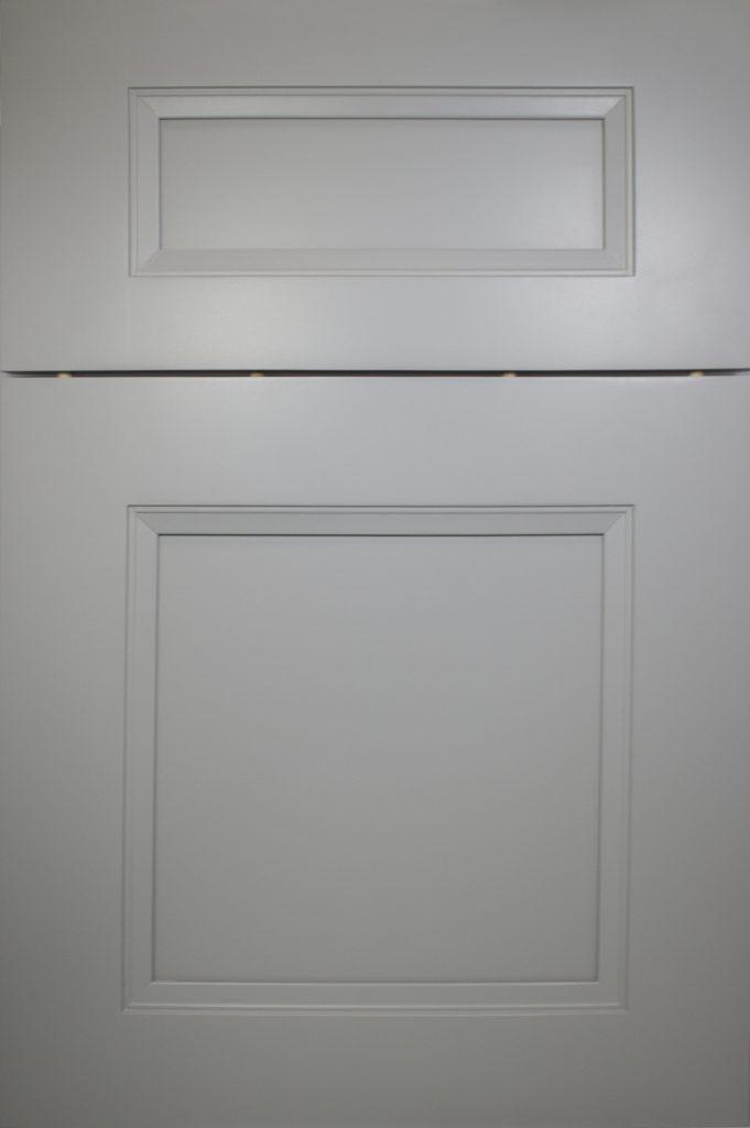 Newport - cabinets.miami
