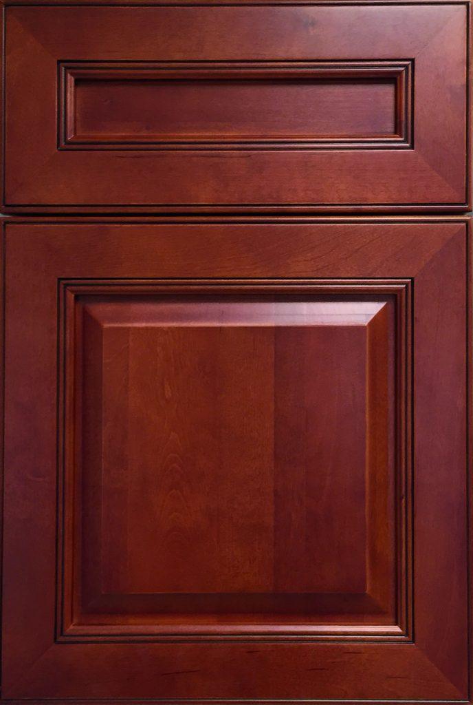 PRESTIGE - cabinets.miami