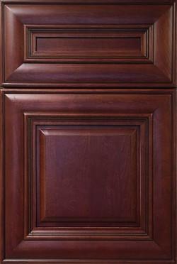 CAMDEN - cabinets.miami
