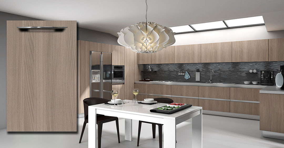 Jerez-cabinet-door-cabinets-miami-1080.j