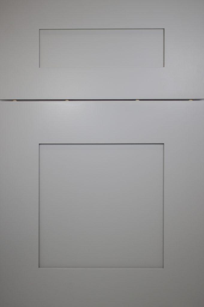 Venice - cabinets.miami