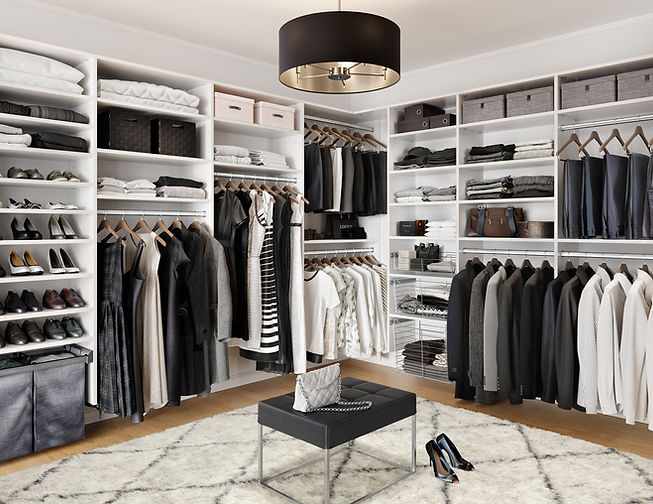 walk-in-closet-white.jpg
