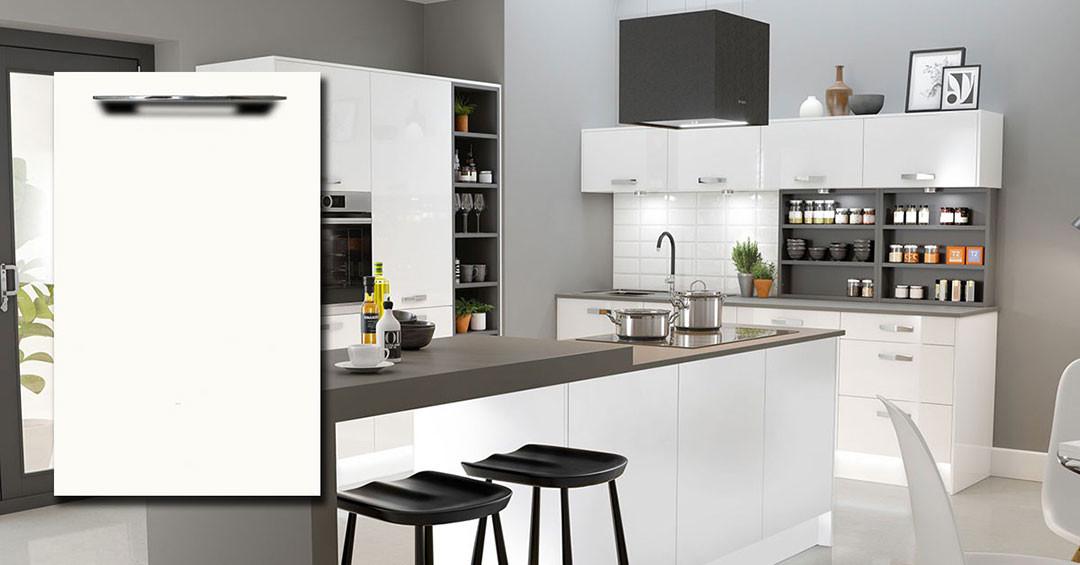 Sunny-white-cabinet-door-cabinets-miami-