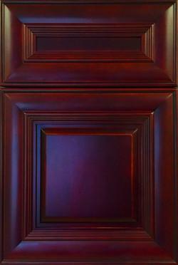 LEXINGTON - cabinets.miami