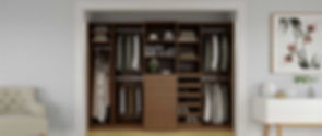 Closet-Organizer.jpg
