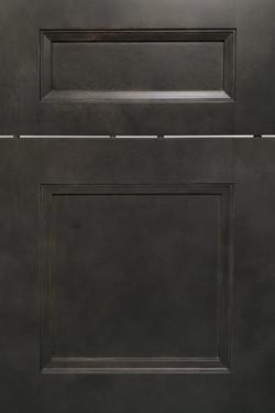 Gables - cabinets.miami