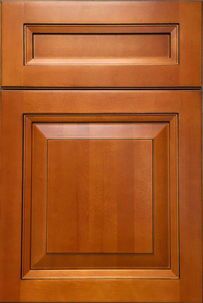 SAHARA - cabinets.miami