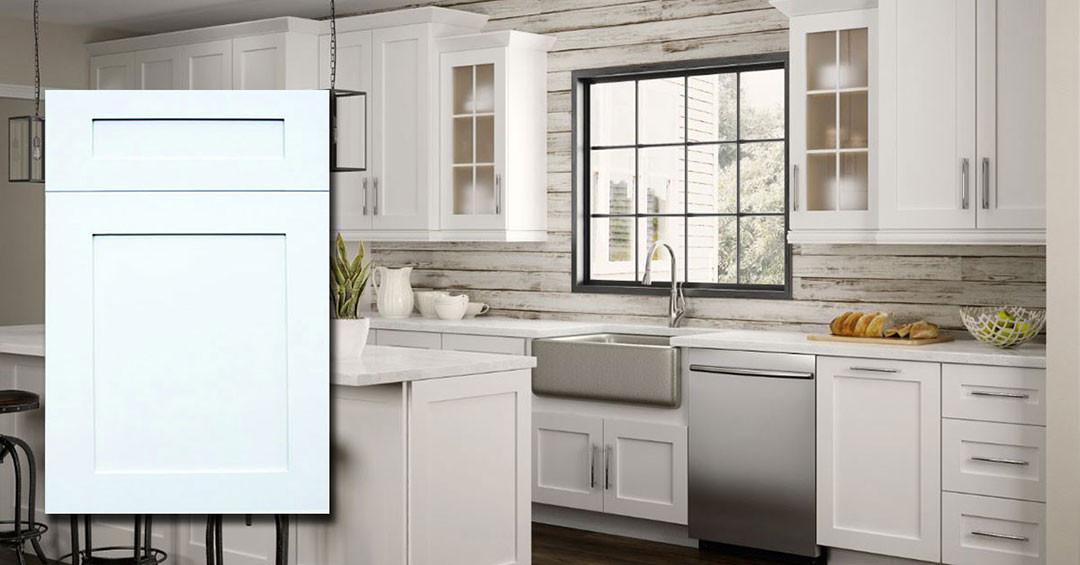 Hampton-Door-cabinets-miami-1080.jpg