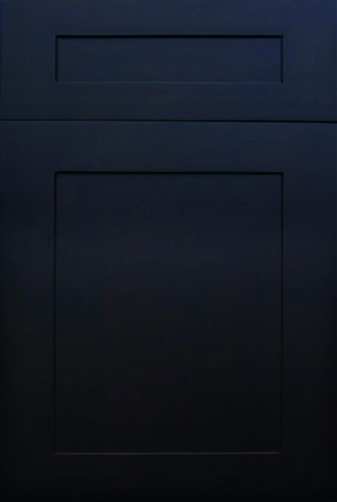 MADISON - cabinets.miami