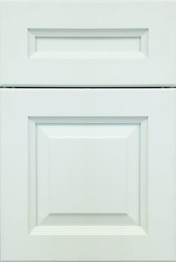 ASPEN - cabinets.miami