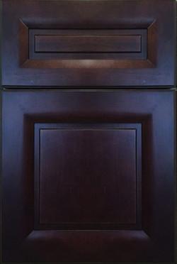 BOARDWALK - cabinets.miami