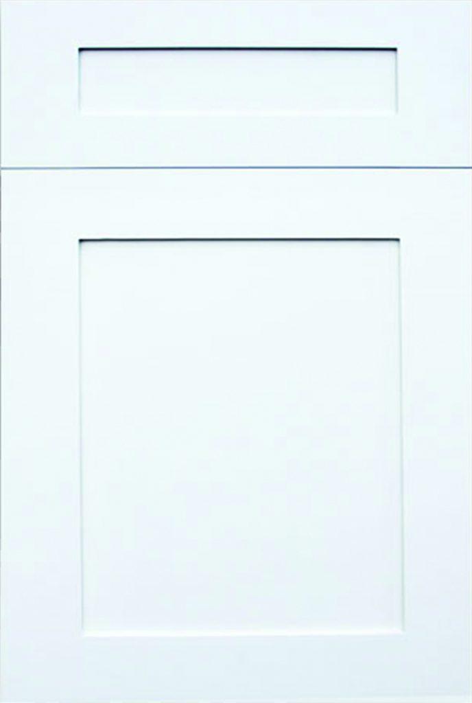HAMPTON - cabinets.miami