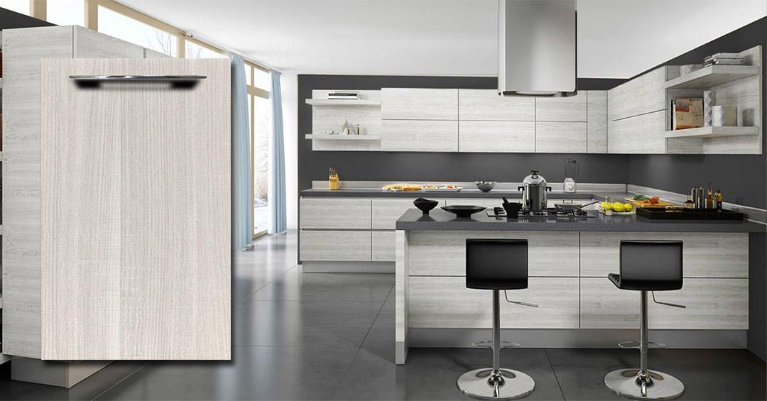 Bianco-cabinet-door-cabinets-miami-1080.