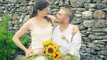 8 saker att tänka på när du väljer bröllopsfotograf