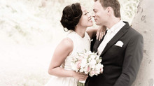 Bröllopsbilder inspiration