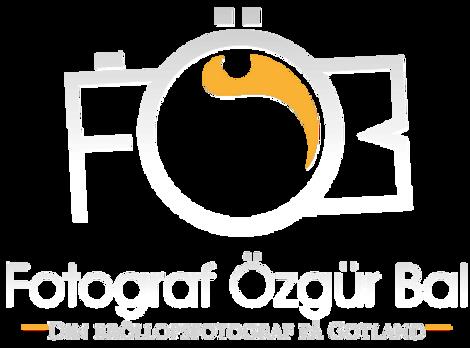 Fotograf Gotland