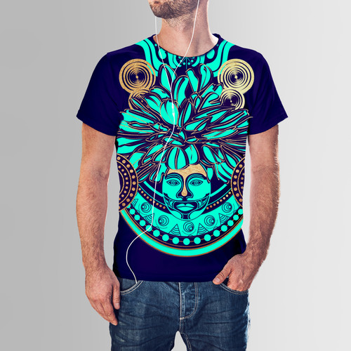 Camiseta9.jpg