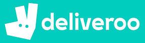 logo-deliveroo.jpg