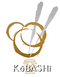KoBASHi Logo - For DarkBG (1).png