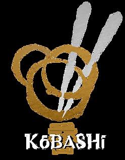 KoBASHi Logo - For DarkBG (1).png