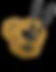 Spheerz Logo.png